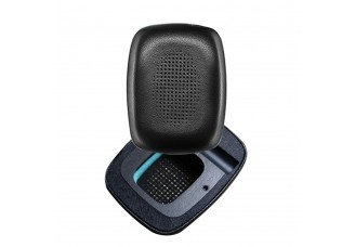 Bowers & Wilkins P5 S2 / P5 Wireless Ear Pad