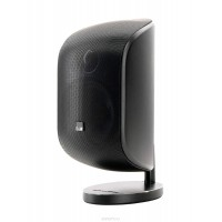 Bowers & Wilkins M-1 New