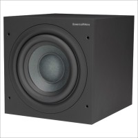 Bowers & Wilkins ASW608 (2018)