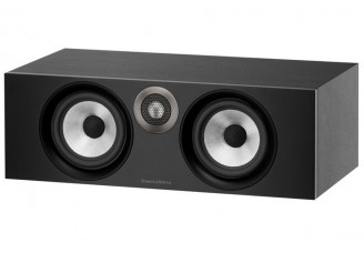 Bowers & Wilkins HTM6