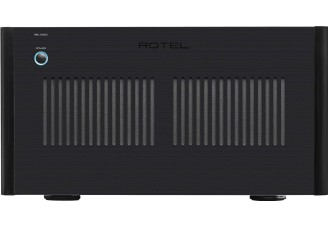 Rotel RB-1590